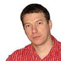 Paweł Czarnomski
