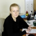 Beata Janiszewska